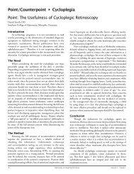 Download - Optometric Extension Program Foundation