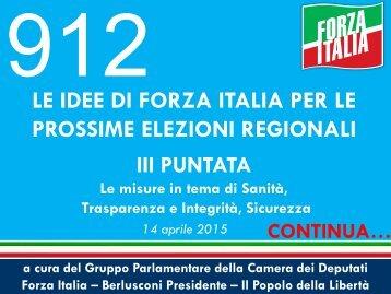912-LE-IDEE-DI-FORZA-ITALIA-PER-LE-PROSSIME-ELEZIONI-REGIONALI-III-puntata