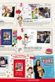 download - Scholastic - Page 3