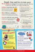 download - Scholastic - Page 4