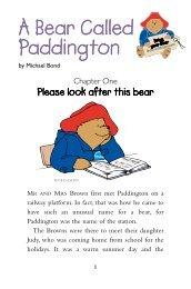 byb_paddington_extract