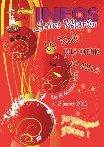 ism237_Mise en page 1 - Ville de Saint-Martin-de-Crau