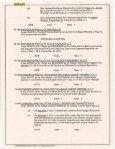 Regular Meeting - Ferndale Public Schools - Page 2