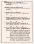 Regular Meeting - Ferndale Public Schools - Page 3