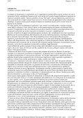 Tavola Rotonda - Parlamenti Regionali - Page 2