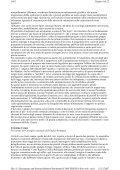 Tavola Rotonda - Parlamenti Regionali - Page 4