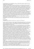 Tavola Rotonda - Parlamenti Regionali - Page 5