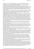 Tavola Rotonda - Parlamenti Regionali - Page 6