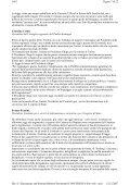 Tavola Rotonda - Parlamenti Regionali - Page 7