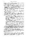 Proceedings of ALGORITMY 2000 Conference on Scientific ... - Page 3