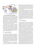 Grid'5000: a large scale and highly ... - MESCAL Project - Page 5