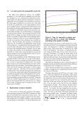 Grid'5000: a large scale and highly ... - MESCAL Project - Page 7