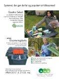 Affald og ressourcer - KTC - Page 2