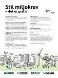 Affald og ressourcer - KTC - Page 7