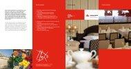 hotel ananas hotel ananas hotel - Austria Trend Hotels & Resorts