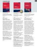 THEATERWISSENSCHAFT - Gunter Narr Verlag/A. Francke Verlag ... - Page 3