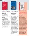 THEATERWISSENSCHAFT - Gunter Narr Verlag/A. Francke Verlag ... - Page 4