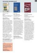 THEATERWISSENSCHAFT - Gunter Narr Verlag/A. Francke Verlag ... - Page 5