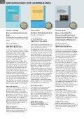 THEATERWISSENSCHAFT - Gunter Narr Verlag/A. Francke Verlag ... - Page 6