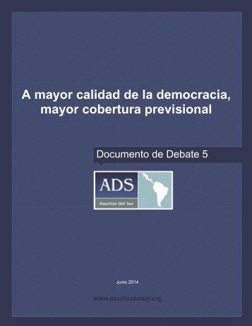 Documento-de-debate-5-A-mayor-calidad-de-la-democracia-Alexis-Henriquez