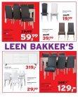 KORTING - Leenbakker - Page 4