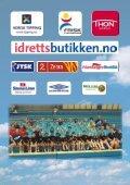 Invitasjon Stiga sommerleir - Norges Bordtennisforbund - Page 6