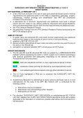08.03.2011 EUROCHIP-3 WP7 BREAST CANCER GROUP ... - Page 2