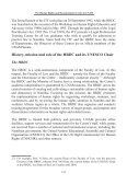 The Human Rights and Documentation Centre at UNAM - Page 3
