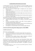 The Human Rights and Documentation Centre at UNAM - Page 5