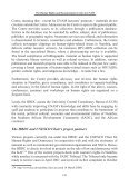 The Human Rights and Documentation Centre at UNAM - Page 6