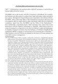 The Human Rights and Documentation Centre at UNAM - Page 7