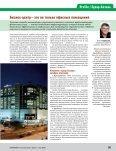 Строительство и недвижимость - Marchmont Capital Partners - Page 7
