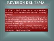 REVISIÓN DEL TEMA