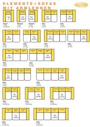 Ergowell neu 2.cdr - Moebelguenstiger.net