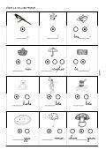 Écris ou transcris les syllabes perdues - Instit90 - Free - Page 2
