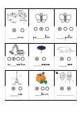 Écris ou transcris les syllabes perdues - Instit90 - Free - Page 3