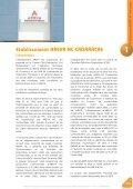 Tome 2 - Centre de Cadarache - CEA - Page 4