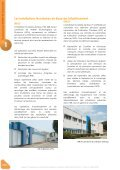 Tome 2 - Centre de Cadarache - CEA - Page 5