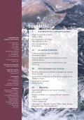 CV LETTRE 2013 - Le site des auxiliaires du Sacerdoce - Page 2