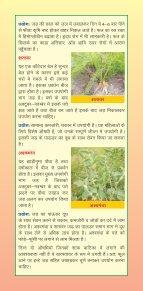 ArogayaVatika - Page 5