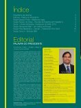 Boletim SBH 2010 - Sociedade Brasileira de Hepatologia - Page 2
