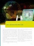 Boletim SBH 2010 - Sociedade Brasileira de Hepatologia - Page 3