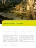 Boletim SBH 2010 - Sociedade Brasileira de Hepatologia - Page 4