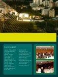 Boletim SBH 2010 - Sociedade Brasileira de Hepatologia - Page 5