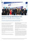 Download PDF - Land Transport Authority - Page 4