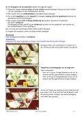 Das Gold der Inka Queen Games, 2005 LIESKE ... - Forum Mortsel - Page 5