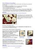 Das Gold der Inka Queen Games, 2005 LIESKE ... - Forum Mortsel - Page 6