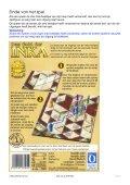 Das Gold der Inka Queen Games, 2005 LIESKE ... - Forum Mortsel - Page 7