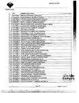 Resolución Proveedores Inscritos Febrero 2006 - Chileproveedores - Page 2