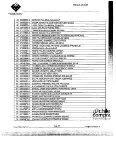 Resolución Proveedores Inscritos Febrero 2006 - Chileproveedores - Page 3